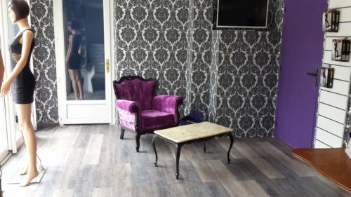 Love store 69-Blois-photos-boutique02
