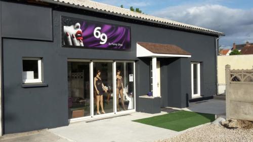 Love store 69-Blois-photos-boutique08