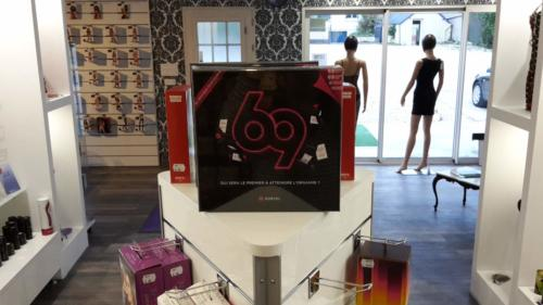 Love store 69-Blois-photos-boutique10