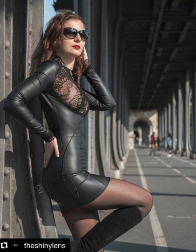 Love_store_69-Blois-Patrice-Catanzaro-Facebook01