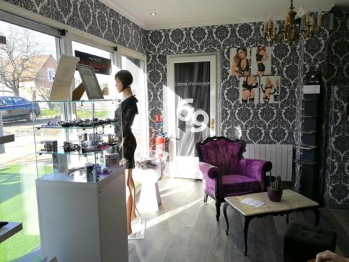 photo-lovestore69-BLOIS-2020-4