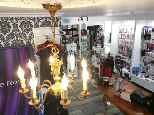 photo-lovestore69-BLOIS-2020-5