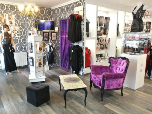 photo-lovestore69-BLOIS-2020-6